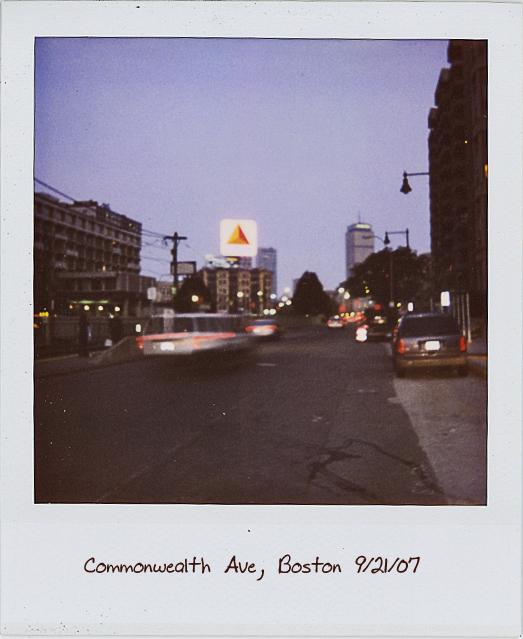 [boston+comm+ave2.jpg]