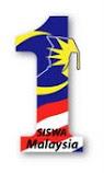 1 Siswa 1 Malaysia