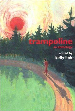 [Trampoline]