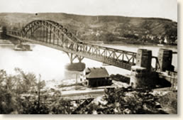 how to download the bridge at remagen