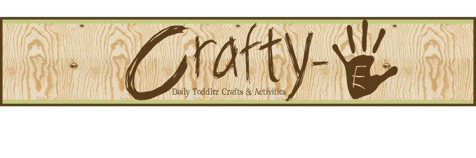 Crafty-E