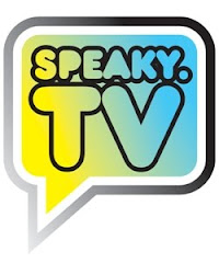 Speaky.Tv