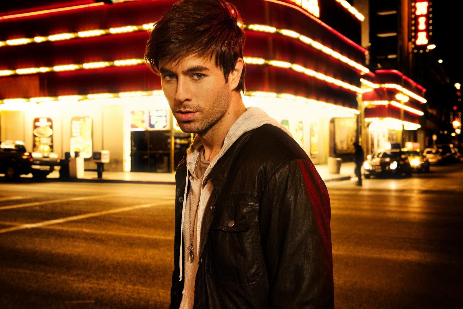 http://2.bp.blogspot.com/_lIyFl0bgYNU/TVLS4VbbK5I/AAAAAAAAAiU/yU_RIjOGpYw/s1600/Enrique+1.jpg