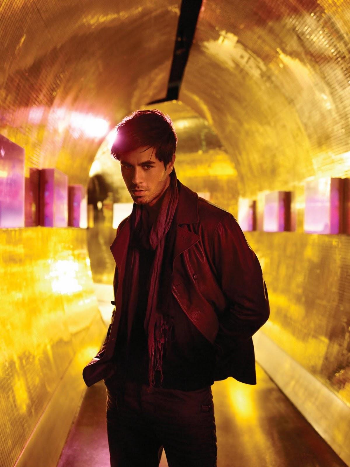 http://2.bp.blogspot.com/_lIyFl0bgYNU/TVLUppHB0NI/AAAAAAAAAig/B_qys0uxGj8/s1600/Enrique+39.jpg