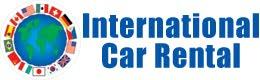 Renta de Autos San Ysidro CA