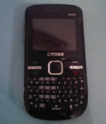 CROSS CB 90a