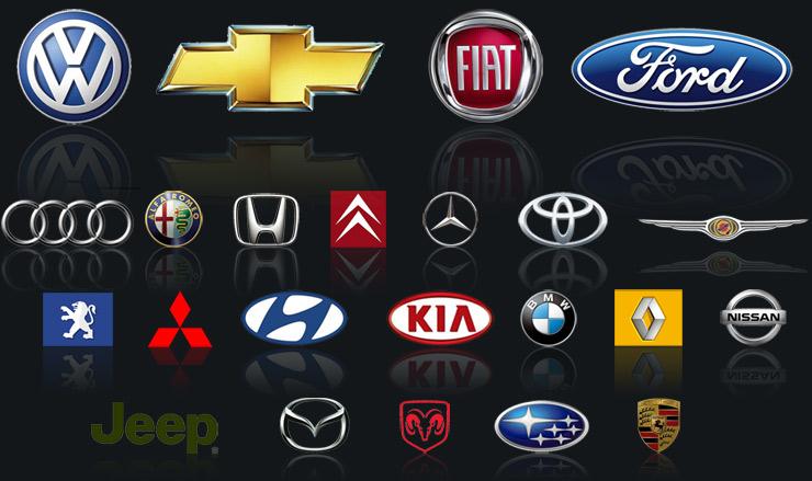 Bob Imports: Peças para carro