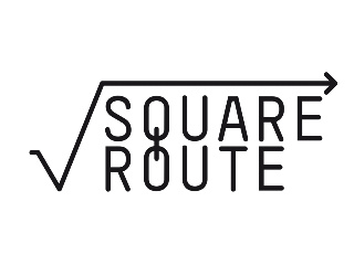 SQUARE ROUTE