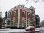 Kantoor Deventer