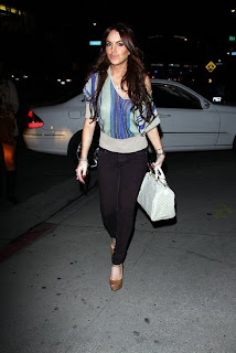 Lindsay Lohan, louis Vuitton, Louis Vuitton handbag