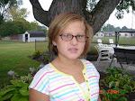 Robyn Kathryn 10 yrs old