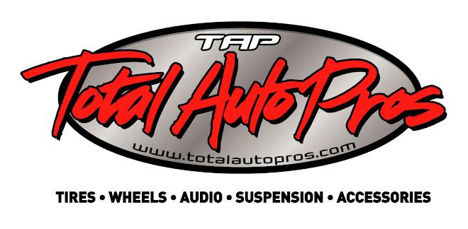 Total Auto Pros
