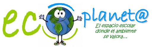 Eco Planet@