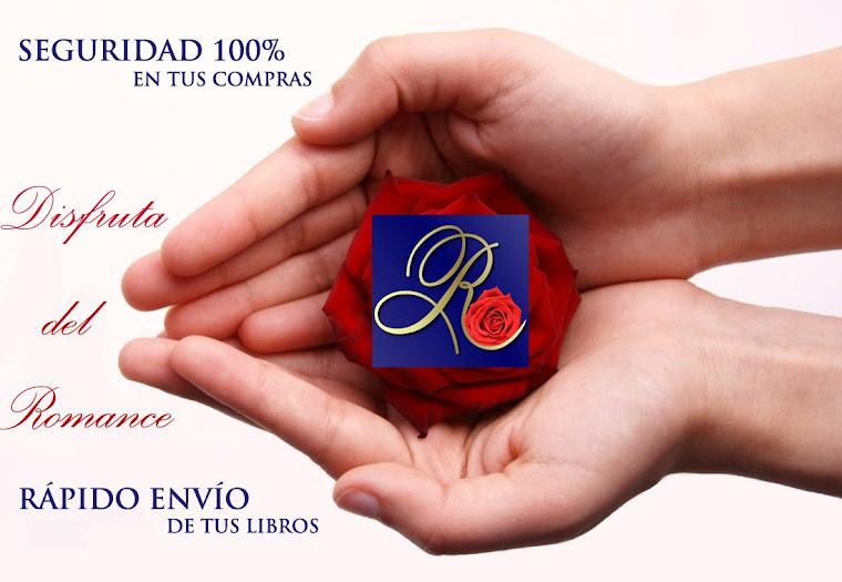 www.clubromantica.com