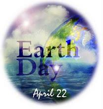 Celebrate Earth 2009