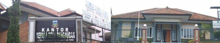 http://2.bp.blogspot.com/_lJ_YNNbKEDE/Sjc-tppioKI/AAAAAAAAAL8/tuO9bTg3C84/S1600-R/Kantor+Kepala+Desa+Pangauban2.jpg