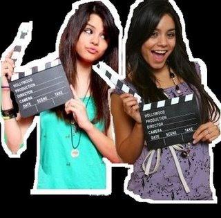 Vanessa sa Disney zvezdama - Page 2 Selena-3