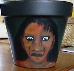 2008.05.17     Pukana Pot - Wahine