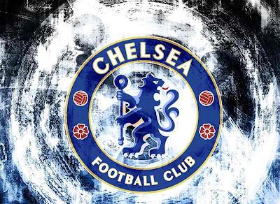 Chelsea- Klasemen Liga Premier Inggris