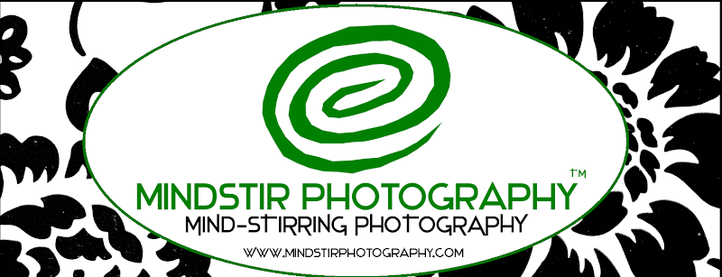 Mindstir Photography