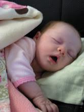 Elise: Born 2/16/10