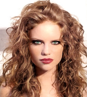 Curly Long Hair, Long Hairstyle 2011, Hairstyle 2011, New Long Hairstyle 2011, Celebrity Long Hairstyles 2154