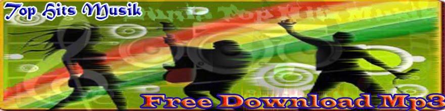 Free Dowload Mp3 Hits Terbaru