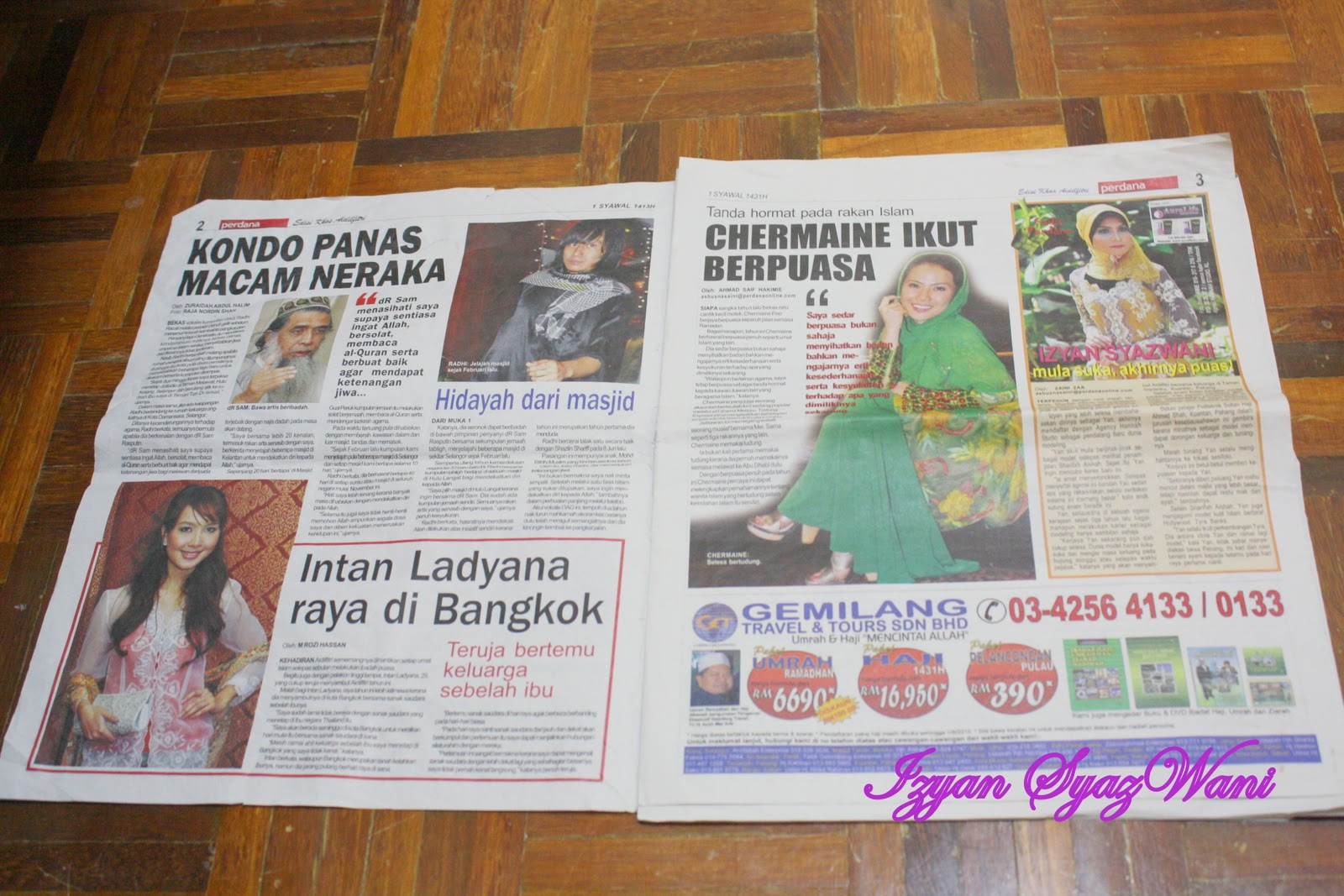http://2.bp.blogspot.com/_lKISdXg5Alc/TQND98-LrII/AAAAAAAAAsA/O6DPZmPG8S4/s1600/IMG_0043paper.jpg