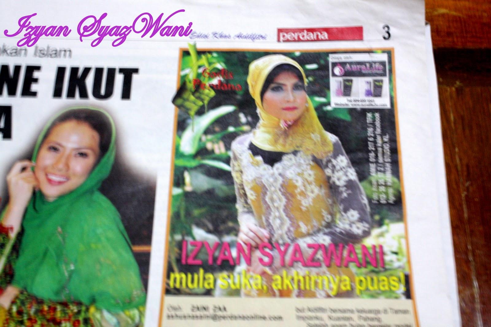 http://2.bp.blogspot.com/_lKISdXg5Alc/TQNGU1rE2qI/AAAAAAAAAsE/nnpRrU_aUYI/s1600/IMG_0044paper.jpg