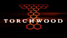 torchwood season 4?