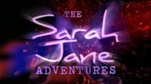 sarah jane adventures season 4