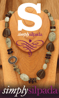 Silpada Jewelry, Eleanor Land, Representative