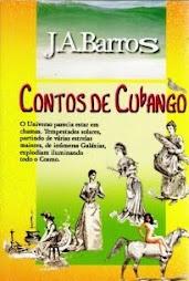 Contos de Cubango