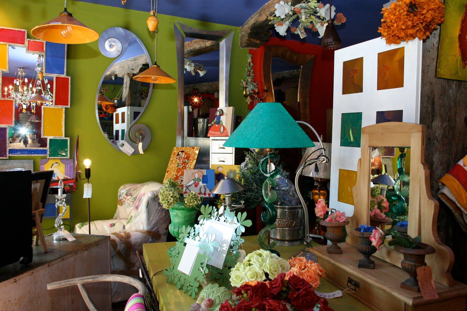 Art culos de decoraci n del hogar en lozano allende for Decoracion hogar articulos