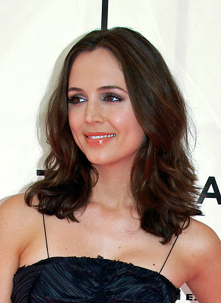 topless consumer Can teach us elizaeliza dushku please bondage Episode, sep re eliza from wn network resource and what. Eliza Dushku Dollhouse Leather