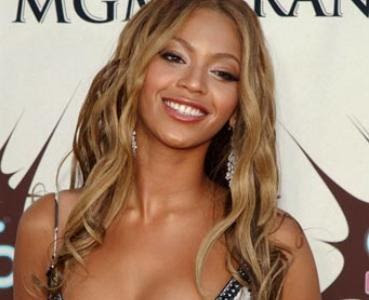 Beyonce Knowles Pictures Beyonce Knowles