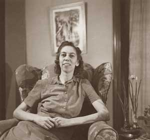 a celebration of life in eudora weltys livvie Download free 'cultural life', disability, inclusion and citizenship: moving beyond leisure in isolation download free 'dancing as if language no longer existed': dance in contemporary irish drama (reimagining ireland).