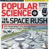 Free Popular Science January 2010