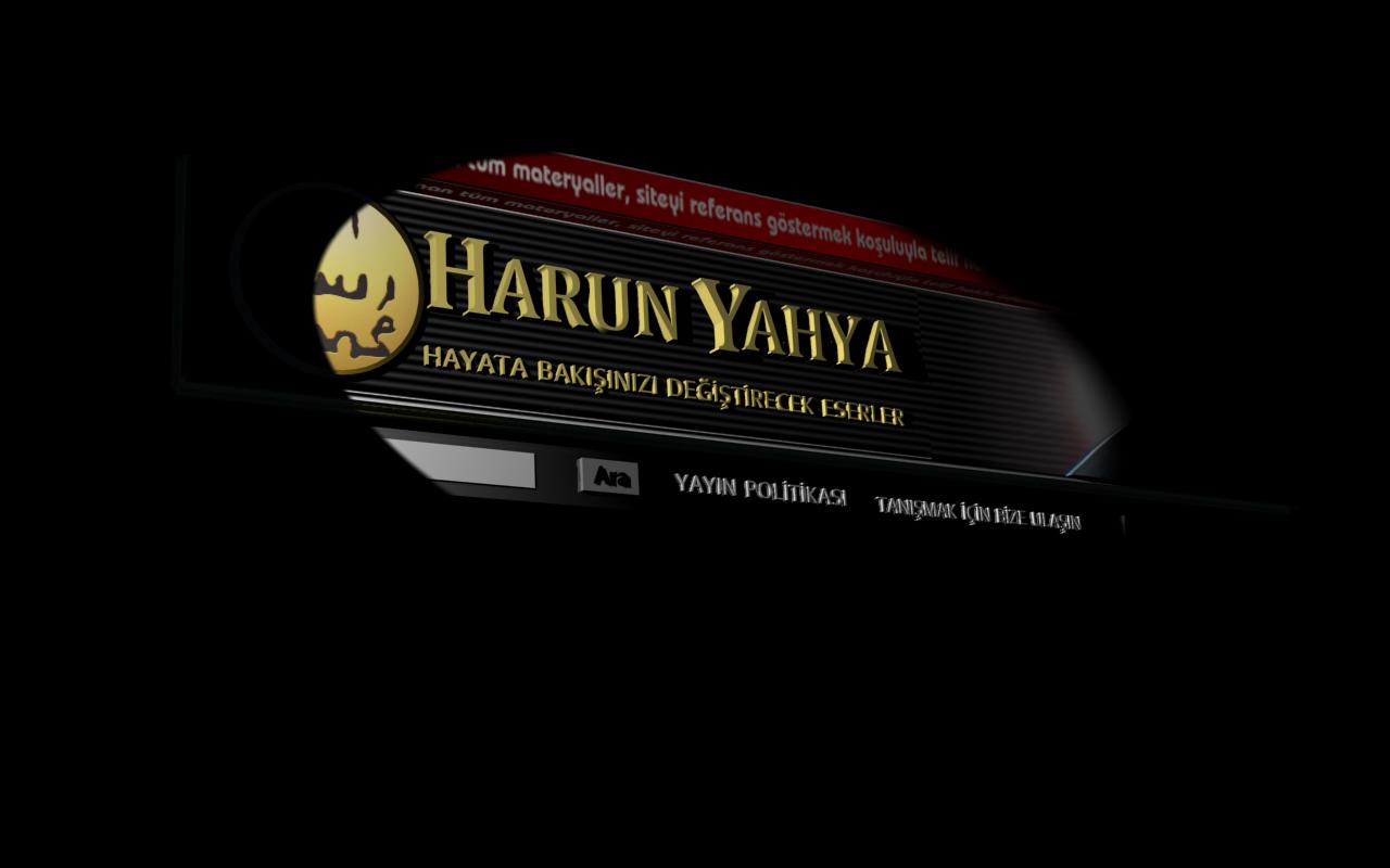 http://2.bp.blogspot.com/_lKmIcmfVZu0/TKeTgLf9osI/AAAAAAAAAmU/O4qoP862fY4/s1600/harun+yahya+3.png