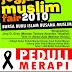 Joga Muslim Fair 2010