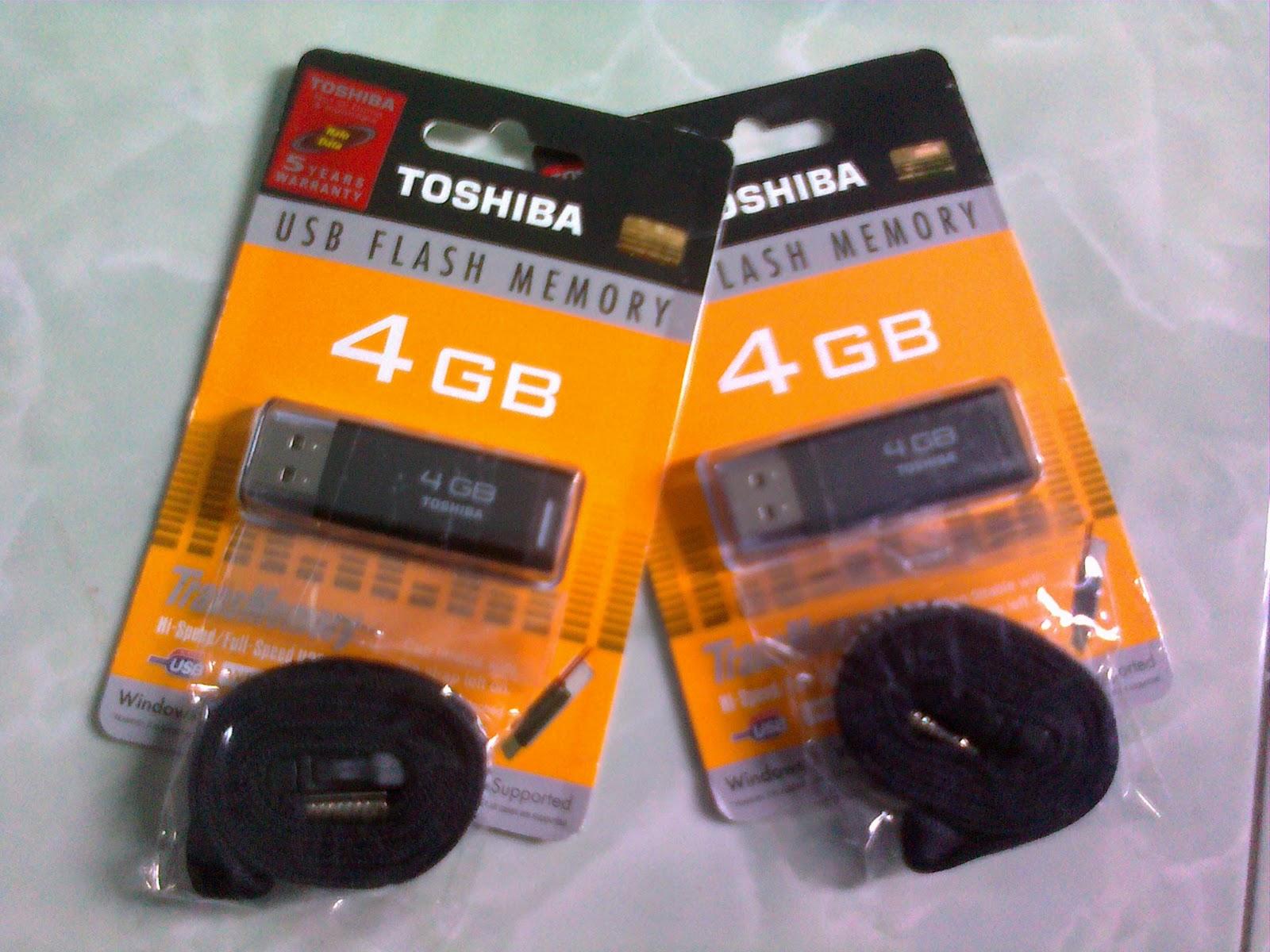 Harga Jual Micro Sd Vgen 4gb Termurah 2018 0480016 Hot Toys Cosbaby 409 Kylo Ren 18403 Daftar Flash Disk Linkar Aha Rp 95000 V Gen