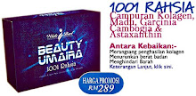 KLIK BEAUTY UMAIRA!