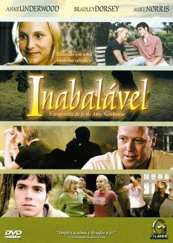 Filme Inabalvel DVDRip XviD Dual Audio e RMVB Dublado
