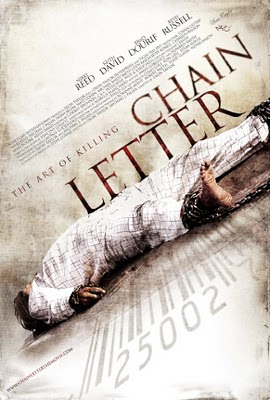 Download   Chain Letter   DVDRip   Legendado