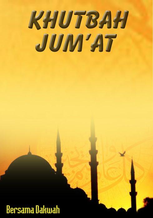 Download Kumpulan Khutbah Jum'at 2011 M - 1432 H