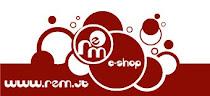 E-shop di enogastronomia e non solo!