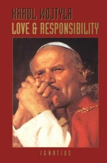 Read Love and Responsibility