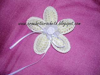 paniers à dragées - Page 2 Bonbonnni%25C3%25A8re+fleur