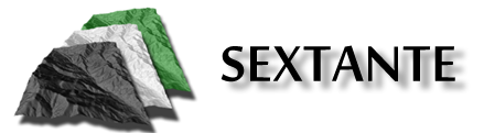 El blog del SEXTANTE
