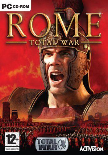 Rome%2BTotal%2BWar%2B-%2BComplete